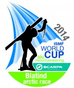 WORLD CUP SCARPA_Blatind Arctic Race_1