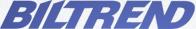 logo biltrend
